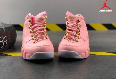 16085551449 380x260 - 篮球鞋, 乔丹9代系列篮球鞋, Michael Jordan, Jordan 9, Air Jordan 9 Retro, Air Jordan