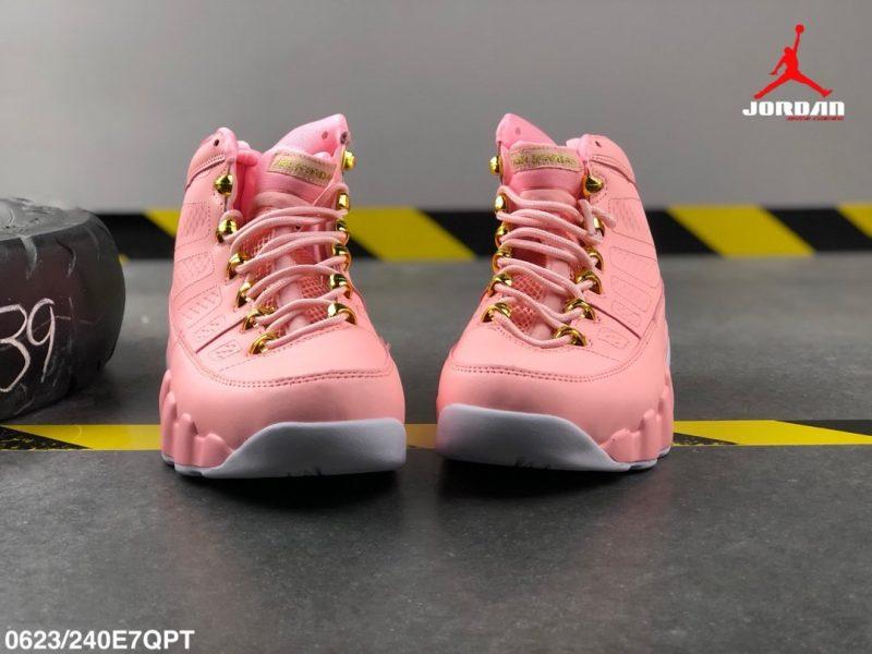 16085551449 - 篮球鞋, 乔丹9代系列篮球鞋, Michael Jordan, Jordan 9, Air Jordan 9 Retro, Air Jordan