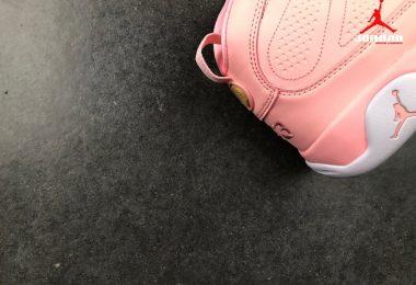 16085551707 380x260 - 篮球鞋, 乔丹9代系列篮球鞋, Michael Jordan, Jordan 9, Air Jordan 9 Retro, Air Jordan