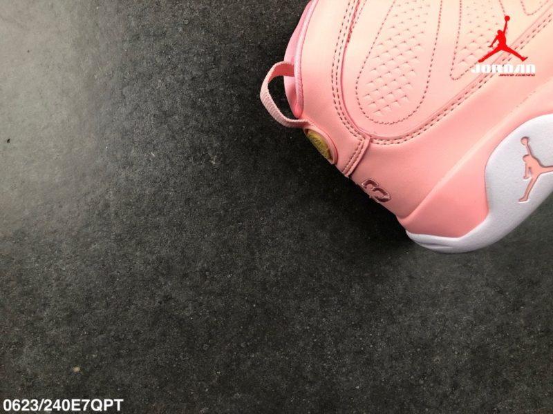 16085551707 - 篮球鞋, 乔丹9代系列篮球鞋, Michael Jordan, Jordan 9, Air Jordan 9 Retro, Air Jordan