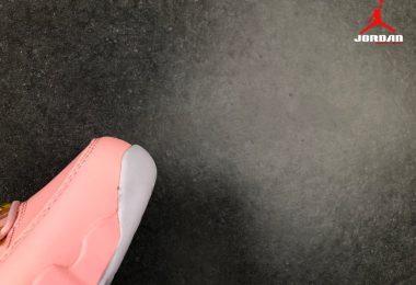 16085552342 380x260 - 篮球鞋, 乔丹9代系列篮球鞋, Michael Jordan, Jordan 9, Air Jordan 9 Retro, Air Jordan