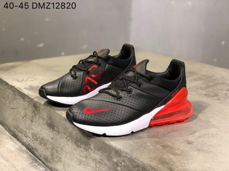 耐克MAX 270系列, Nike Air Max 270 Flyknit, Max 270 Flyknit, Max 270, Air Max