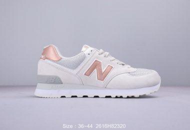 17094325746 380x260 - 新百伦574系列, New Balance 574, New Balance, NB 574
