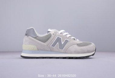 17094327525 380x260 - 新百伦574系列, New Balance 574, New Balance, NB 574
