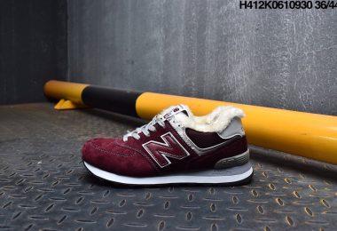 17094426542 380x260 - 新百伦574系列, New Balance 574, New Balance, NB 574