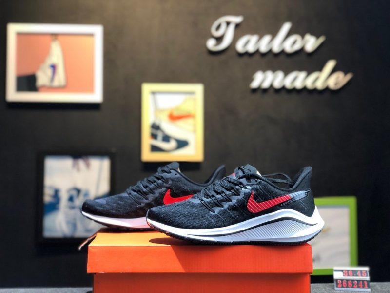 耐克跑步鞋, 耐克登月14, Zoom Air, Vomer 14, Nike Air Zoom Vomer 14