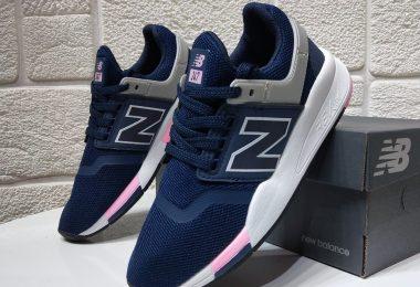 18133747897 380x260 - 跑步鞋, 无缝内饰, 新百伦247, Revlite, New Balance, NB 247