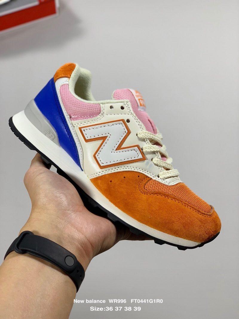 跑步鞋, 新百伦996, New Balance女鞋, New Balance 996, New Balance, NB 996