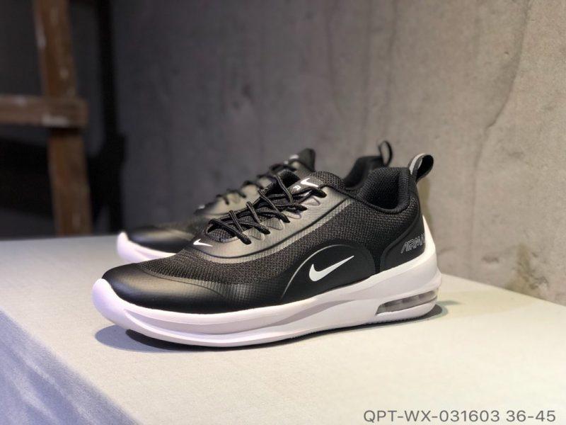 跑步鞋, 复古跑步鞋, Swoosh, Nike Air Max Axis, Air Max 98, Air Max
