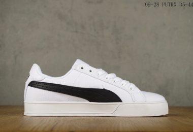 18151301970 380x260 - 彪马板鞋, Puma Basket Classic LFS, Puma, Adidas Stan Smith