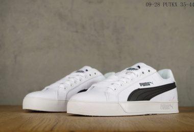 18151302186 380x260 - 彪马板鞋, Puma Basket Classic LFS, Puma, Adidas Stan Smith