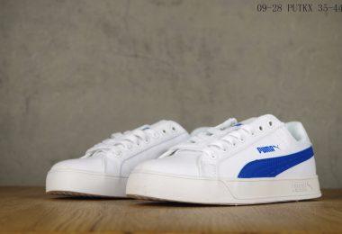 18151303282 380x260 - 彪马板鞋, Puma Basket Classic LFS, Puma, Adidas Stan Smith