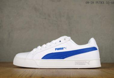 18151304421 380x260 - 彪马板鞋, Puma Basket Classic LFS, Puma, Adidas Stan Smith