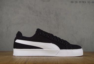 18151305552 380x260 - 彪马板鞋, Puma Basket Classic LFS, Puma, Adidas Stan Smith