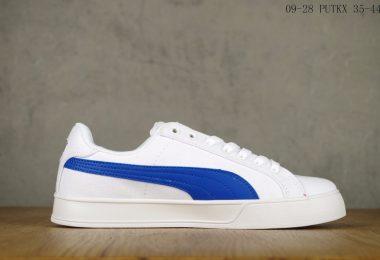 18151307410 380x260 - 彪马板鞋, Puma Basket Classic LFS, Puma, Adidas Stan Smith