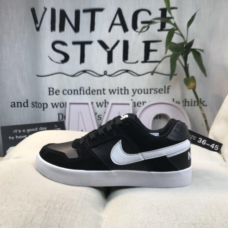 耐克板鞋, 耐克SB, SB Delta Force Vulc, Nike SB Line, Nike Dunk