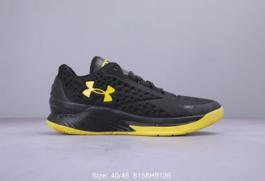 19132438688 380x260 - Under Armour, Curry One, Curry 1, Curry