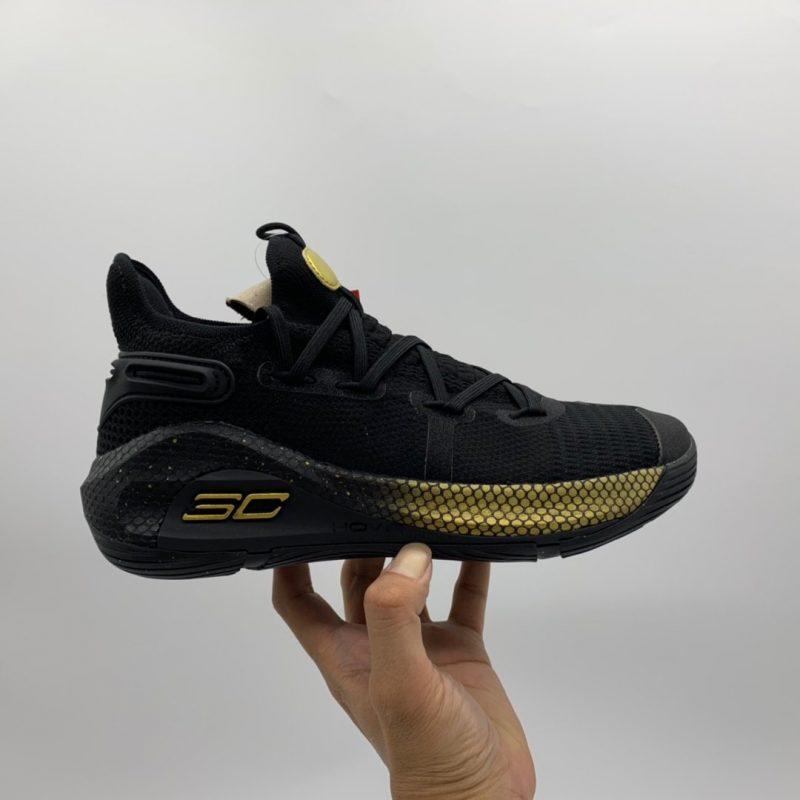 篮球鞋, 实战篮球鞋, 安德玛库里, Under Armour Curry, UA Curry 6, UA Curry, Curry