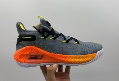 19144432301 380x260 - 篮球鞋, 实战篮球鞋, 安德玛库里, Under Armour Curry, UA Curry 6, UA Curry, Curry