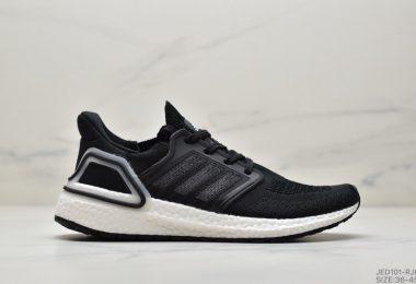 19145715695 380x260 - 阿迪达斯跑步鞋, 跑步鞋, Ultra Boost 19, Ultra Boost, Ub 6.0, Continental, Boost, Adidas跑步鞋