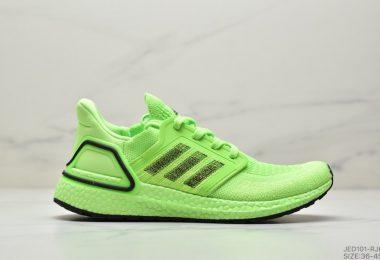 19145717149 380x260 - 阿迪达斯跑步鞋, 跑步鞋, Ultra Boost 19, Ultra Boost, Ub 6.0, Continental, Boost, Adidas跑步鞋