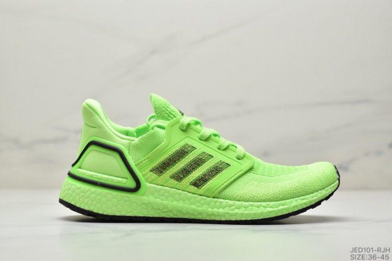 阿迪达斯跑步鞋, 跑步鞋, Ultra Boost 19, Ultra Boost, Ub 6.0, Continental, Boost, Adidas跑步鞋