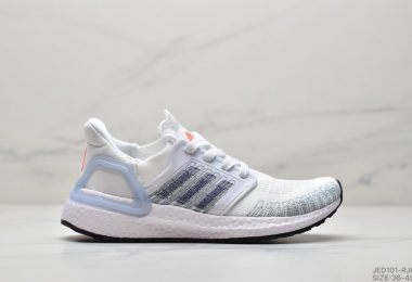 19145718510 380x260 - 阿迪达斯跑步鞋, 跑步鞋, Ultra Boost 19, Ultra Boost, Ub 6.0, Continental, Boost, Adidas跑步鞋