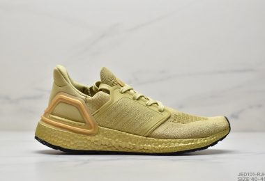 19145719670 380x260 - 阿迪达斯跑步鞋, 跑步鞋, Ultra Boost 19, Ultra Boost, Ub 6.0, Continental, Boost, Adidas跑步鞋