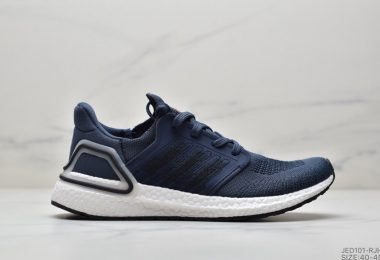 19145720271 380x260 - 阿迪达斯跑步鞋, 跑步鞋, Ultra Boost 19, Ultra Boost, Ub 6.0, Continental, Boost, Adidas跑步鞋