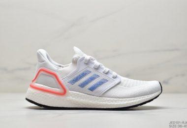 19145720723 380x260 - 阿迪达斯跑步鞋, 跑步鞋, Ultra Boost 19, Ultra Boost, Ub 6.0, Continental, Boost, Adidas跑步鞋