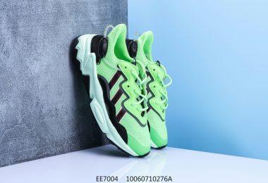 20064127478 380x260 - 阿迪达斯跑步鞋, 跑步鞋, OzweegoNose Candy Mandy, Ozweego
