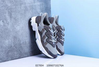 20064129464 380x260 - 阿迪达斯跑步鞋, 跑步鞋, OzweegoNose Candy Mandy, Ozweego
