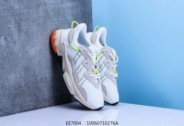 20064132401 380x260 - 阿迪达斯跑步鞋, 跑步鞋, OzweegoNose Candy Mandy, Ozweego