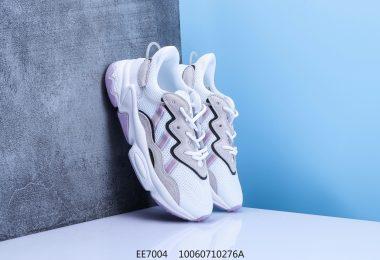 20064137141 380x260 - 阿迪达斯跑步鞋, 跑步鞋, OzweegoNose Candy Mandy, Ozweego
