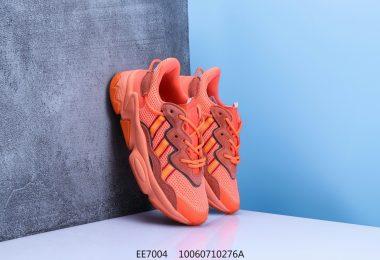 20064138691 380x260 - 阿迪达斯跑步鞋, 跑步鞋, OzweegoNose Candy Mandy, Ozweego