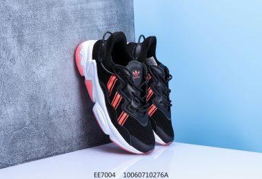 20064139216 380x260 - 阿迪达斯跑步鞋, 跑步鞋, OzweegoNose Candy Mandy, Ozweego