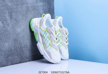 20064140290 380x260 - 阿迪达斯跑步鞋, 跑步鞋, OzweegoNose Candy Mandy, Ozweego