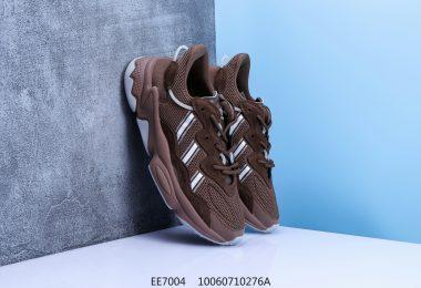 20064141928 380x260 - 阿迪达斯跑步鞋, 跑步鞋, OzweegoNose Candy Mandy, Ozweego