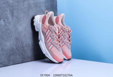 20064142152 380x260 - 阿迪达斯跑步鞋, 跑步鞋, OzweegoNose Candy Mandy, Ozweego