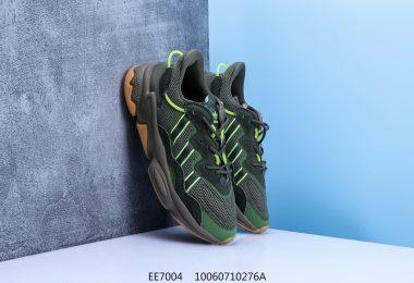 20064142790 380x260 - 阿迪达斯跑步鞋, 跑步鞋, OzweegoNose Candy Mandy, Ozweego