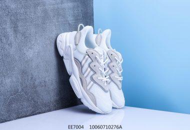 20064146964 380x260 - 阿迪达斯跑步鞋, 跑步鞋, OzweegoNose Candy Mandy, Ozweego