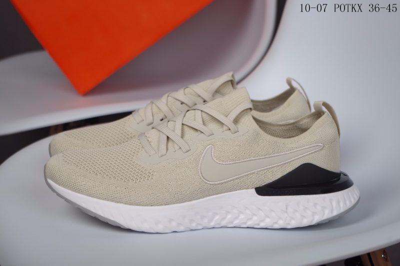 20065058952 - 瑞亚跑鞋, 瑞亚一代跑鞋, React, Flyknit, EVA, Epic React Flyknit 1, Epic React Flyknit