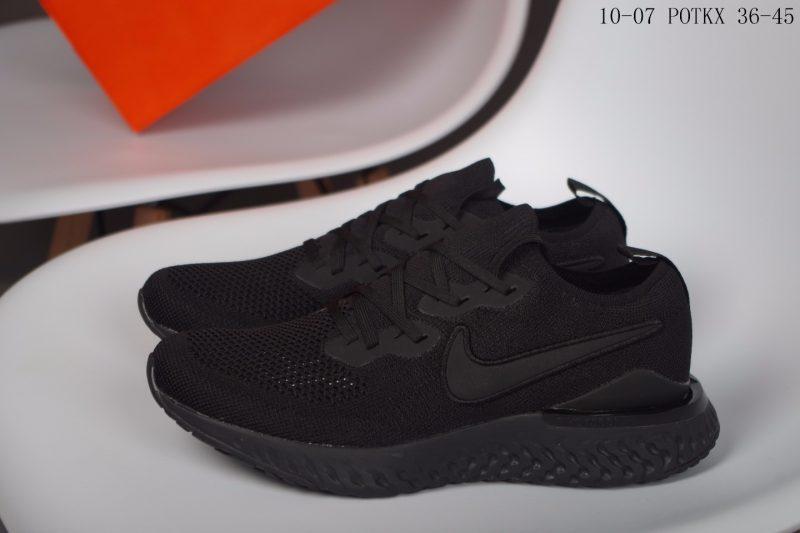 20065103816 - 瑞亚跑鞋, 瑞亚一代跑鞋, React, Flyknit, EVA, Epic React Flyknit 1, Epic React Flyknit