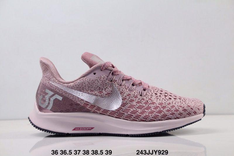 21141818756 - 飞马座, 飞马35, 跑步鞋, 耐克跑鞋, 登月35代跑鞋, Swoosh, Pegasus 35, Nike Air Zoom Pegasus 35