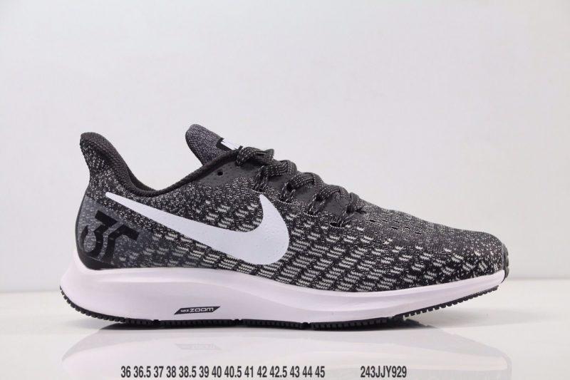 21141818945 - 飞马座, 飞马35, 跑步鞋, 耐克跑鞋, 登月35代跑鞋, Swoosh, Pegasus 35, Nike Air Zoom Pegasus 35
