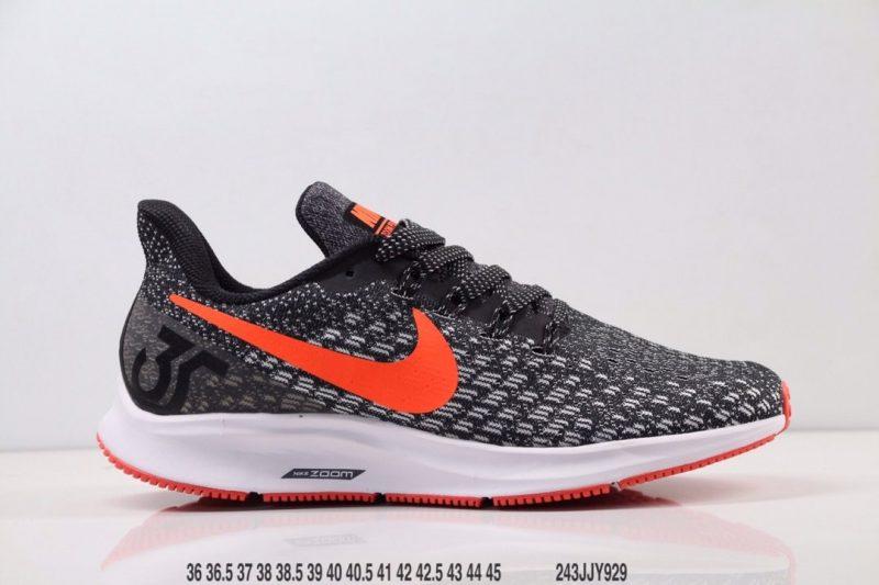 21141819519 - 飞马座, 飞马35, 跑步鞋, 耐克跑鞋, 登月35代跑鞋, Swoosh, Pegasus 35, Nike Air Zoom Pegasus 35