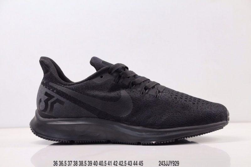 21141820497 - 飞马座, 飞马35, 跑步鞋, 耐克跑鞋, 登月35代跑鞋, Swoosh, Pegasus 35, Nike Air Zoom Pegasus 35