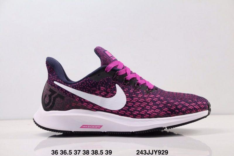 飞马座, 飞马35, 跑步鞋, 耐克跑鞋, 登月35代跑鞋, Swoosh, Pegasus 35, Nike Air Zoom Pegasus 35
