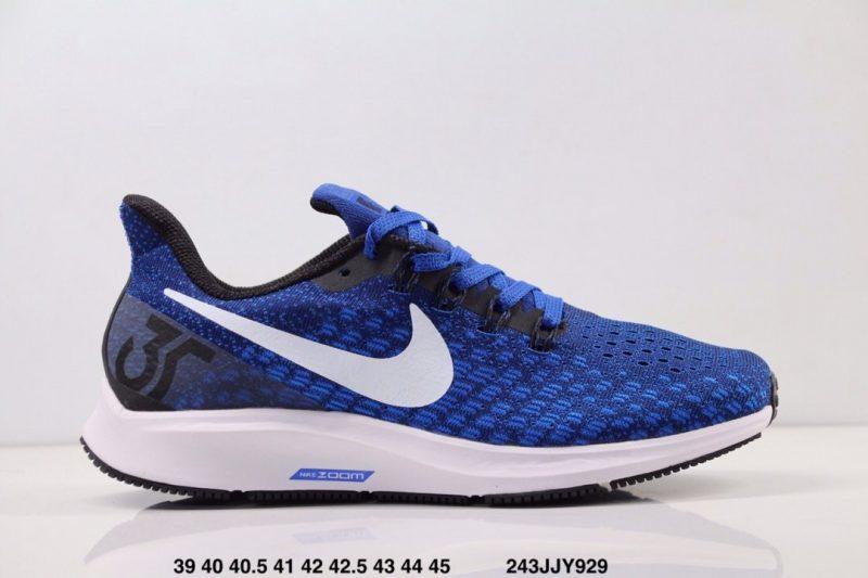 21141822892 - 飞马座, 飞马35, 跑步鞋, 耐克跑鞋, 登月35代跑鞋, Swoosh, Pegasus 35, Nike Air Zoom Pegasus 35