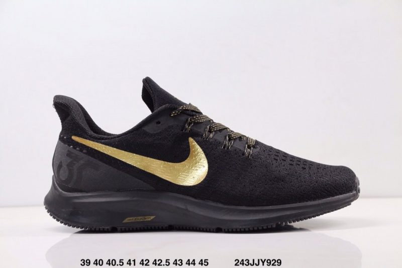 21141823795 - 飞马座, 飞马35, 跑步鞋, 耐克跑鞋, 登月35代跑鞋, Swoosh, Pegasus 35, Nike Air Zoom Pegasus 35